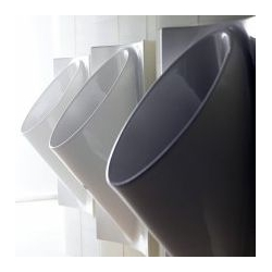 Waterless Urinals by Kohler - ecology / design / urinal / FEELS GOOD !