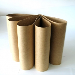 galaplex - newspaperholder made of kraftplex - kraftplex is a new sustainable material, completely biodegradable and emissionfree, galaplex is a smart creation out of it.
