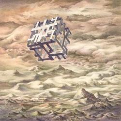 Graphic artworks by Vilius Šileika.