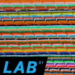 LAB issue 1 is online. As in the previous issue,  this zine is chockablock with words, pictures, and colors. But not just any words, pictures, or colors. Fancy words, snazzy pictures, and jazzy colors. (PEOPLE / ART / EXPLORATION / PHOTO mag)