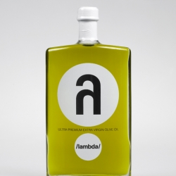 λ /LAMBDA | TO DETERMINE PURITY IS TO RESPECT NATURE'S VALUES