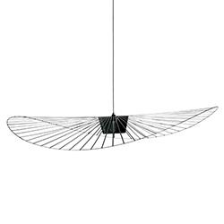 Grafunkt Petite Friture Vertigo Lamp