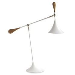 Design by Conran Beep Table Lamp for JCP