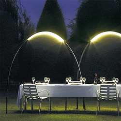Beautiful Halley Lamp by Vibia
