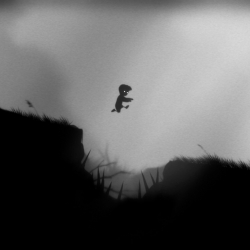 Playdead is an independent game studio based in Copenhagen, Denmark. It was founded by Arnt Jensen and Dino Patti in 2006. Limbo is Playdead's first production.
