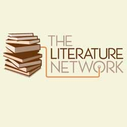 Literally, an online library. 260 authors, 2,874 books, 3,828 poems & short stories...in their entirety.
