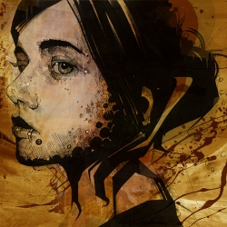 i really love the illustration of russ mills.
