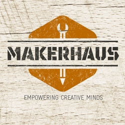 MakerHaus in Seattle, Washington is a studio environment that fosters design, manufacturing, creative strategy, and business. The 10,000sqft space is packed with machines and resources for designers and makers.