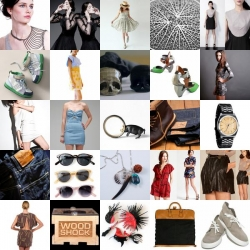 A selection of a few of the latest posts over at Notcouture, featuring stylish dresses, shoes and gorgeous accessories.
