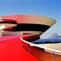 Portfolio galleries of  architecture photographer Marcela grassi.
