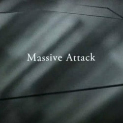 "The new clip of Massive Attack first single ""Splitting The Atom"" for the new album ""Heligoland"", a masterpiece again!"