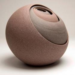 beautiful ceramic works by matthew chambers