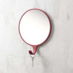 'Orion Mirror' by Stéphane Badet and Laurent De Bernardin for Sofia Designers.