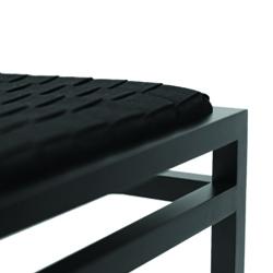online portfolio of RISD furniture designer, Frank Cresencia