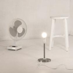 Creative Portfolio of Arild Danielsen.