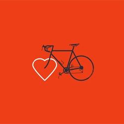 Bike love from Moritz Resl.