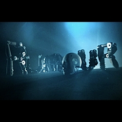 Beautiful... New promo for Mythbusters on Discovery Channel... produced by Motion Foundry Sydney...