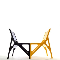 Mono chair from naifdesign.