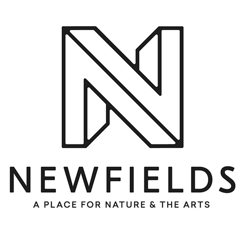 Newfields, a Place for Nature & the Arts in Indianapolis, IN has a great logo by Young & Laramore.