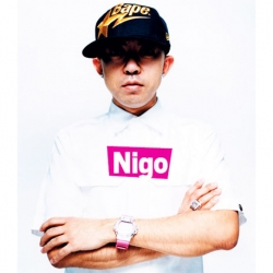 In a very rare interview, Japanese streetwear king Nigo, the founder of A Bathing Ape, talks about ripping off Nike, and his girlfriend for the first time ever.