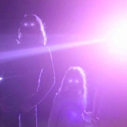 Meet Fleur & Manu, the masterminds behind M83's Music Video Trilogy.