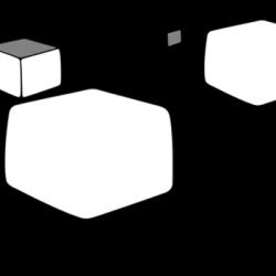 tofu design multimidia studio.