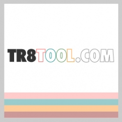 Tr8Tool.com is a colorful database with Reuters, Bloomberg, ISIN codes and direct links to Financial Calendars of all major stocks. Simple and useful for those who need it,  nice to see for those who don't.