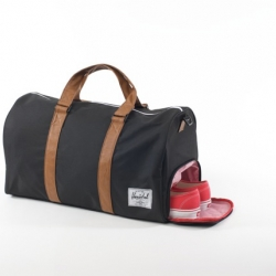 Beautiful bags by Herschel Supply Co. coming out of Canada