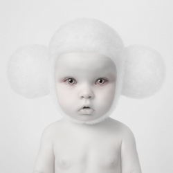 AMAZING Russian Photographer Oleg Dou from Moscow win the Professional Photographer of the Year in Fine Art