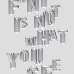 Fantastic work, fantastic fonts. Check the fantastic handmadefont-website.