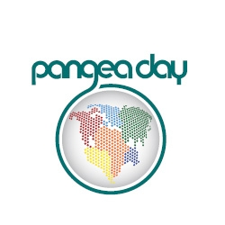 Pangeaday proposes to use the power of film to promote better understanding of our common humanity. A global acceptance of diversity, mediated through the power of film
