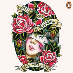 The design team at Penguin UK chose six tattoo artists to help them redesign the covers of six British classics.