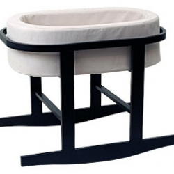 Ninna-Nanna Bassinet $395USD
