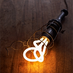 Category Winners have just been announced for the Brit Insurance Designs of the Year 2011. The product award went to Plumen 001, Hulger & Samuel Wilkinson.