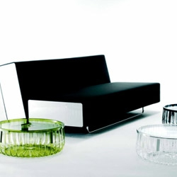Bouroullecs for Kartell