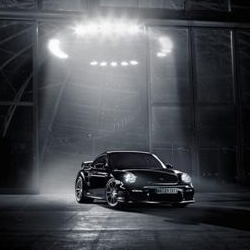Stunning photos of the new 911 GT2. The most powerful street legal 911 ever.