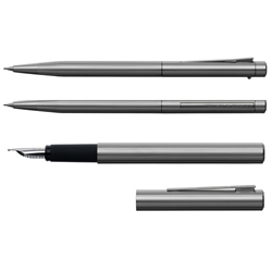 Writing tools from Porsche Design.