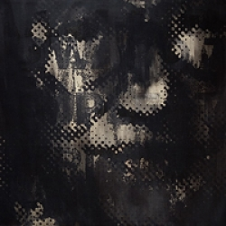 Artwork/Imagery from studio twentysix2