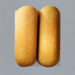 GOOD Picture Show: The 37 or so Ingredients in a Twinkie by Dwight Eschliman - you may never look at a Twinkie the same way again
