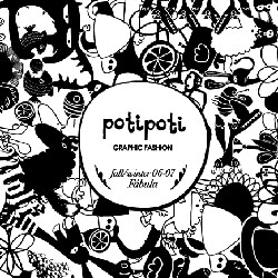 berlin based potipoti has some adorable prints and cute pieces.  =)