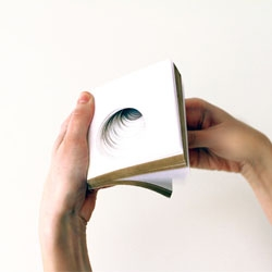 Precise papers by Helle Rohde Andersen.