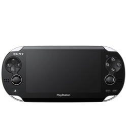 Today Sony announced the next generation portable entertainment system (codename: NGP) to be launched at the end of 2011.