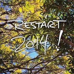 NOTCOT RESTART: 2014!