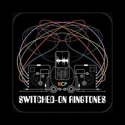 Another awesome ringtones project from RCP Ringtone Design: this time all original tones inspired by the Moog and entirely recorded on vintage synthesizers. A portion of all proceeds will go to the Bob Moog Memorial Foundation...