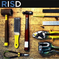 RISD-ID.ORG is a student-run blog which aims to share student, faculty, and alumni work from the Industrial Design Department at the Rhode Island School of Design.