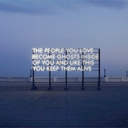 Discover the work of Robert Montgomery.