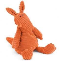Jellycat Cordy Roy Aardvark - so cute!