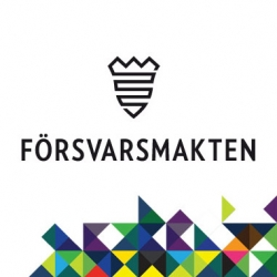 Rebranding the Swedish Armed Forces, a school project by Hyper Island and DDB Stockholm.