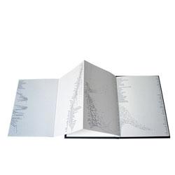 Sam Winston's Dictionary Story Book.