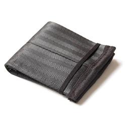 Cute seatbelt wallet from InterroBang